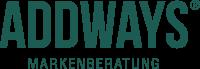 Logo_Addways 2018