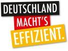 effizient_logo_1000x745